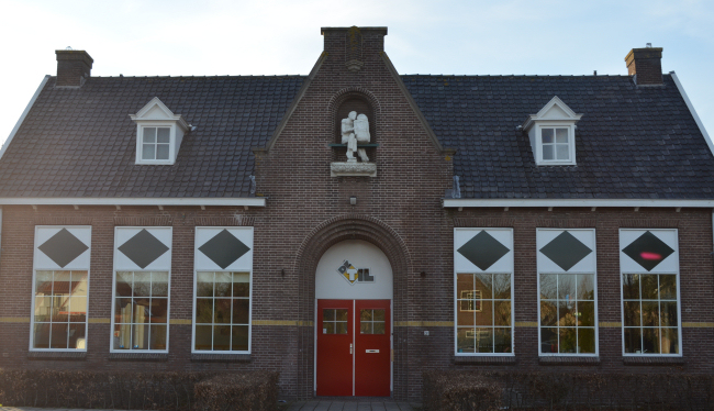 Bridgeclubs in Leusden